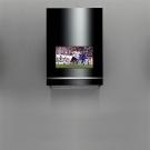 ΑΠΟΡ/ΡΑΣ VISION TV 60 T80 INOX
