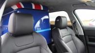 3 Jaguar XF Sportbrake Smeg