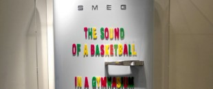 Stuar-semple-smeg-fridges-05